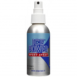 Ice Power Sport sprejs, 125 ml