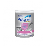 Aptamil HA2 ProExpert - Hypoallergenic formula for infants from 6 to 12 months, 400g
