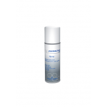 Farmactive silver spray, 125 мл