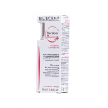 Bioderma Sensibio Tolerance + The skin care cream for neutralizing cutaneous hypersensitivity, 40ml