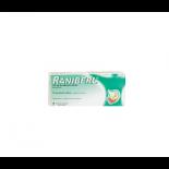 dolmen 25 mg таблетки инструкция