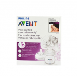 Philips AVENT Manual breast pump Natural