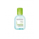 Bioderma Sebium H2O - micelle solution for combination or oily skin, 100ml