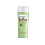 PHARMACERIS H-SEBOPURIN Shampoo for oily hair, 250ml