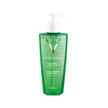 Vichy Normaderm Cleasing Gel 200 ml