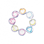 TIGEX Cooling teething ring