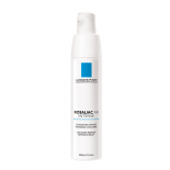 La Roche-Posay Rosaliac AR Intense - serum to help visibly reduce the appearance of redness, 40ml