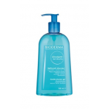 Bioderma Atoderm Gel douche -  ultra-gentle shower gel for normal or dry sensitive skin, 500ml