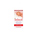Infacol suspension, 50ml