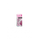 Navivision PLUS Pink eyes - eye drops, 15ml