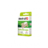 Medrull Natural care plāksteri, N20