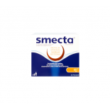Smecta 3g powders for oral suspension, N30