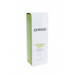 Zeroid Intensive cream, 80ml