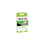 Medrull Natural care plāksteri, N10