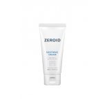 Zeroid Soothing face cream, 80ml