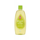 JOHNSON`S BABY Shampoo with Camomile, 500ml