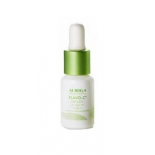 Auriga Flavo - C serums, 15ml