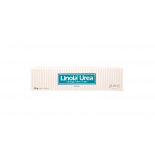 Linola Urea 120 mg/g cream,  50g
