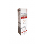 Pharmaceris N Capilar - Tone CC SPF30 cream, 40ml