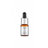 Vichy Liftactiv Vitamin C serums, 10ml