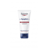 Eucerin Aquaphor Repairing ointment, 45ml