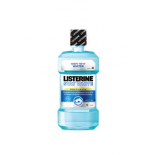 LISTERINE Stay White mouthwash, 250ml