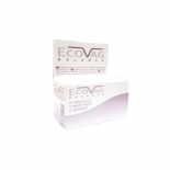 EcoVag Balance - vaginal capsules, N10