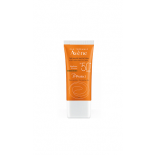 Avene Very high protection B-Protect - saules aizsargkrēms ar toni, 30ml