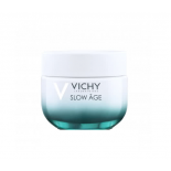 Vichy Slow Age Cream SPF 30 - сream for normal and dry skin, 50ml