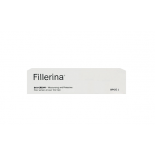 Fillerina Day cream Grade 1, 50ml