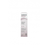 Sesderma Nanocare Intimate Velvet care Lubricant Gel - lubrikants, 30ml