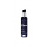 Institut Esthederm Intensive Hyaluronic Serum - hialuronskābes serums, 30ml