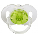 "Philips AVENT ""Classic"" soother (0-6 months), N2"