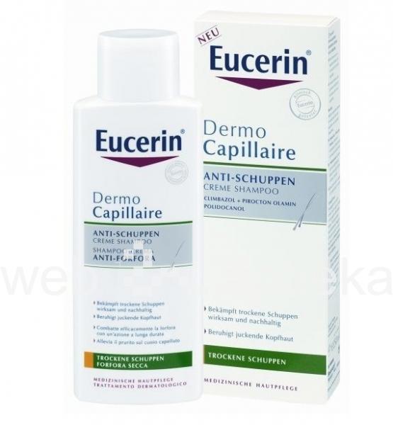 Eucerin Инструкция По Применению - фото 10