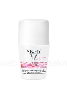 Гипоаллергенная косметика LV
