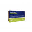 Orthomol® eisen plus - food supplement, 60 capsules