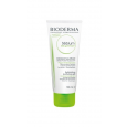 Bioderma Sebium Exfoliating purifying gel - for oily or combination skin, 100ml