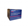 Orthomol® Natal powder / capsules  - food supplement, N30