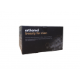Orthomol® beauty for men - food supplement, N30