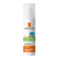 La Roche-Posay Anthelios dermo pediactrics SPF 50+ sun lotion for kids, 50ml