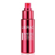 Lierac Magnificence - red anti-aging serum, 30ml