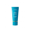 Institut Esthederm After Sun Repair Tan Enhancing Anti-Wrinkle Cream - pēcsauļošanās krēms sejai ar atjaunojošu, pretgrumbu un iedegumu paildzinošu iedarbību, 50ml