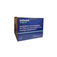 Orthomol® Vital m - food supplement for men, N30