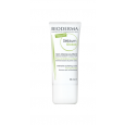 Bioderma Sebium Global cream, 30ml